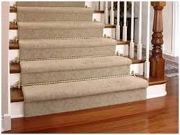 finest quality stair u0026 hallway runners stair runner solutions