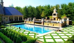 Pool Ideas For Backyards Backyard Beautiful Backyard Pools And Spas Small Pools For Small