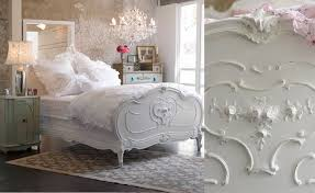 shabby chic furniture simplicity and elegance home vanities