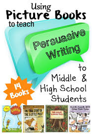 persuasive writing can also be creative writing this post teaches