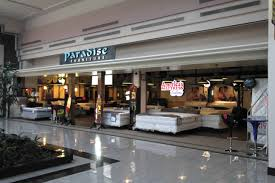 Patio Furniture Stores In Miami by Paradise Furniture Store In Palmdale Paradise Furniture