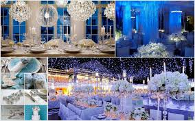 winter wedding table decor and design decorations uk haammss