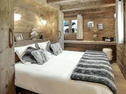 deco chambre montagne deco chambre montagne amazing home ideas us decoration chambre
