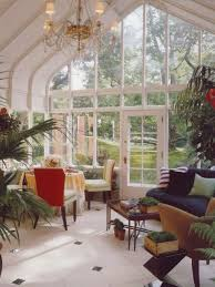 What Is A Sunroom Used For 75 Awesome Sunroom Design Ideas Digsdigs