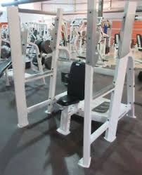Nautilus Bench Press Machine Nautilus Machine Buy Or Sell Exercise Equipment In Ontario