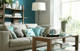 modern small living room ideas how to add color to a beige room how to furnish your living room