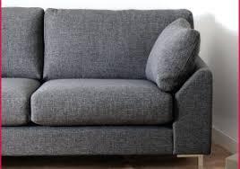 housse de canapé extensible pas cher housse de canapé extensible pas cher 325943 housse de canapé ikea