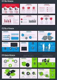 60 best premium powerpoint templates weelii