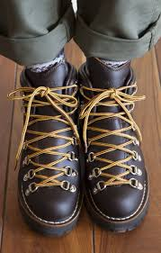 womens danner boots epitome of edinburgh