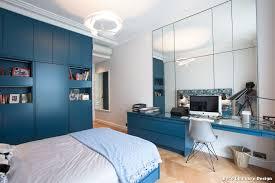 chambre contemporaine design deco chambre design with contemporain chambre d enfant décoration