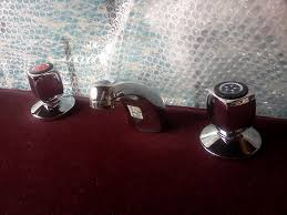 bath basin taps shower mixers at low prices buades