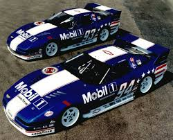corvette race car 44 best corvette racing images on chevy race cars and car
