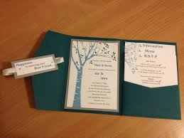 pocketfold invitations best 25 pocketfold invitations ideas on pocket