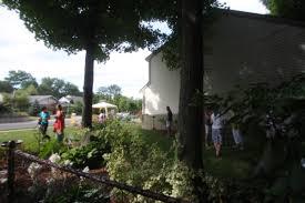 Summer Garden Apartments - bloomington indiana summer garden walk flowers gardens master