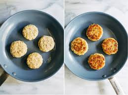 vegan sriracha mayo vegan crab cakes with sriracha remoulade making thyme for health