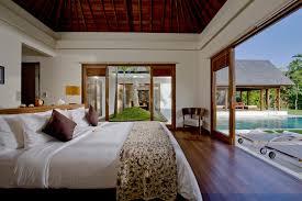 uncategorized bedroom layout balcony pool indoor pool bedroom