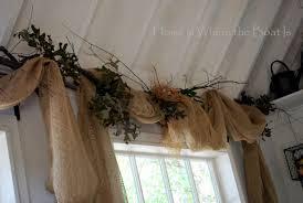curtains diy window treatments diy window treatments u2013 how to