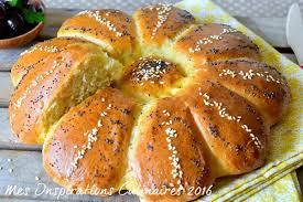 apprendre a cuisiner arabe arabe au four le cuisine de samar
