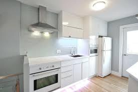 meuble cuisine laqué peinture laque meuble cuisine robotstox com