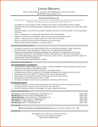 resume for bartender position available flyers bartender resume skills bartending resume skills bartender resume