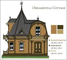 victorian home interior paint colorscurb appeal tips for victorian