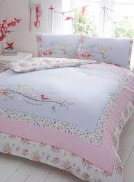 home design bedding best 25 vintage bedding set ideas on farm house