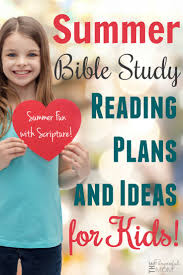 618 best bible activities for kids images on pinterest kids