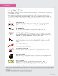 How To Lay Quick Step Laminate Flooring Quick Step Laminate Catalog Simplebooklet Com