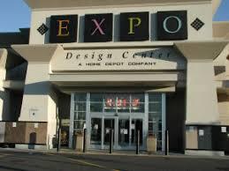home depot design center locations expo design center home depot myfavoriteheadache com
