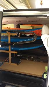alternative windsurf bus windsurfing forums page 1