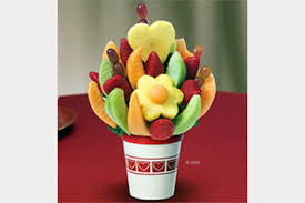 eligible arrangements edible arrangements in east connecticut 06512 203 466