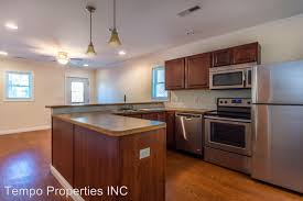 209 n madison st for rent bloomington in trulia