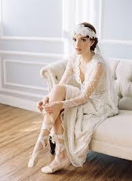 wedding fashion wedding fashion photography erica elizabeth pettibone