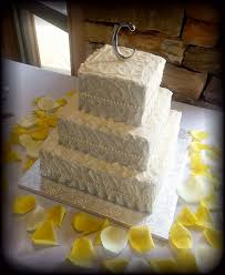 wedding cake buttercream cakes by
