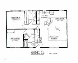 2 story open floor house plans awesome 2 story open floor house plans floor plan 2 story house