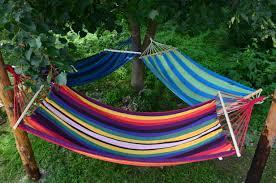 Hammock Bliss Tree Straps Best Camping Hammock Hammock Tree Straps