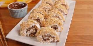 20 best no bake recipes for kids kid friendly no bake desserts