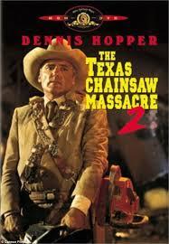 Texas Chainsaw Massacre Meme - lm kit carson co writer of the texas chainsaw massacre 2 dies at