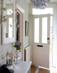 Home Design Interior Hall 42 Best Staircase U0026 Hallway Ideas Images On Pinterest Hallway