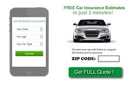 free car insurance quotes in south africa raipurnews
