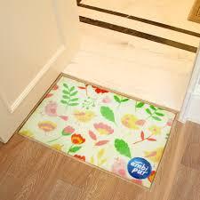 Wash Bathroom Rugs How To Wash Bathroom Rugs 39 S Amazing Wash Bathroom