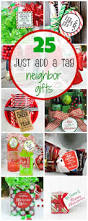 429 best christmas neighbor gifts images on pinterest gift ideas