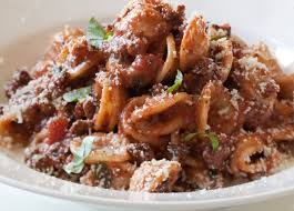 ina garten best recipes ina garten s 20 best comfort food recipes will get you through
