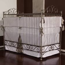 54 best antique wrought iron images on pinterest irons wrought