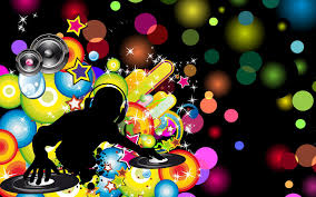 rohan wallpaper colorful music note iphone 6s wallpapers hd download wallpaper