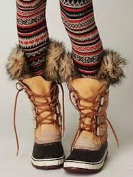 sorel womens boots australia sorel womens glacier xt boot shoes winter boots