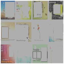 birthday cards awesome online birthday invitation card maker free