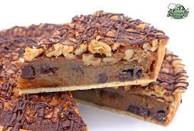 cuisine de bernard tarte au citron la cuisine de bernard tarte aux noix miel cannelle et chocolat