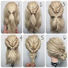 Sch Ste Kurzhaarfrisuren by Easy Hair Do But Can T Read The Language Lol Easy Hair Language