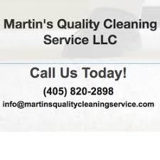 Martin Carpet Cleaning Martin U0027s Quality Cleaning Service Carpet Cleaning 1600 N
